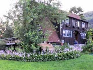 Beautiful 3 bedroom House in Catskill with Deck - Catskill vacation rentals
