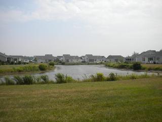 Fenwick, DE - Single Family House - Selbyville vacation rentals