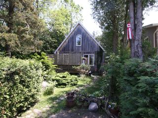 Bright 3 bedroom House in Ontario with DVD Player - Ontario vacation rentals