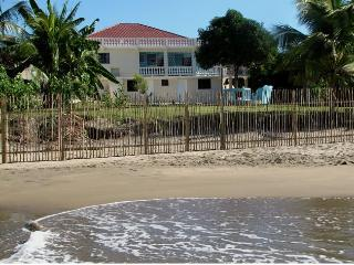 Doc's on the Bay - Saint Elizabeth vacation rentals