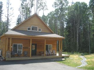 Exceptional Value Near Suncadia - Roslyn vacation rentals