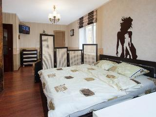 Kalinka - Minsk vacation rentals