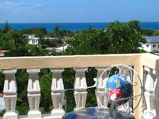 Mer's Perch - Treasure Beach vacation rentals