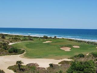 Incredible Ocean & Golf Views in Cinnamon Beach! - Palm Coast vacation rentals