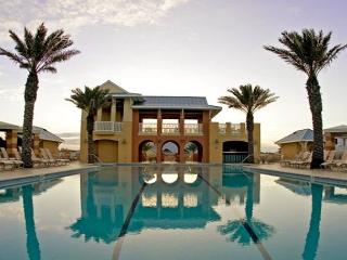 Cinnamon Beach End Unit - 341 !   Over 2100 sf with Golf/Ocean Views ! - Palm Coast vacation rentals