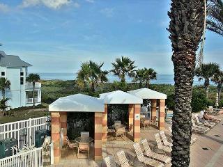 Cinnamon Beach Unit 233 - Private Beachfront Community ! - Palm Coast vacation rentals