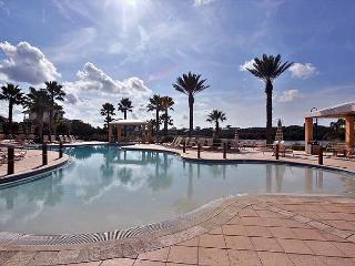 200 Cinnamon Beach Way #135 - Palm Coast vacation rentals