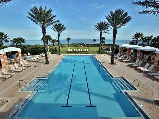 Terrific Corner Condo at Cinnamon Beach! - Unit 221 - Palm Coast vacation rentals