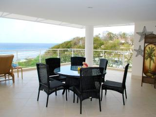 The Condominiums at Palm Beach, Apt 502, Hastings, Christ Church, Barbados - Hastings vacation rentals