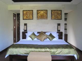 ABSOLUTE BEACHFRONT  KEJORA | PANORAMIC SEA VIEWS - Sanur vacation rentals