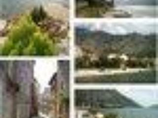 apartments Montenegro Risan scuckovic - Kotor vacation rentals