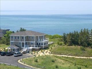 Bright House with Deck and Internet Access - Truro vacation rentals