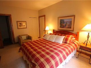 Les Falaises 138-8 - Mont Tremblant vacation rentals
