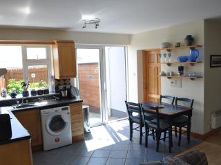 Seapark Holiday House Lahinch - Lahinch vacation rentals