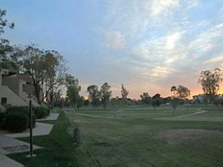 Scottsdale Horizon - Scottsdale vacation rentals