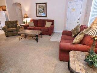 SR4P1719RRD 4 Bedroom Pool Home that Offers a Spacious and Comfortable Setting - Davenport vacation rentals