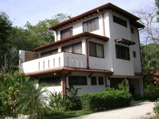3 bedroom House with Wireless Internet in Nosara - Nosara vacation rentals