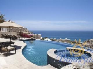 Villa Esperanza - Image 1 - Cabo San Lucas - rentals