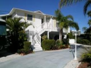 Endless Summer - Holmes Beach vacation rentals