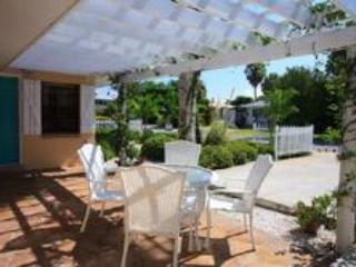 Palm Haven, 3 bedroom - Holmes Beach vacation rentals