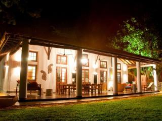 Eraeliya Villas&Gardens -  Villa Walauwa, amazing ocean view - Sri Lanka vacation rentals