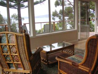 Coningham Cottage,  Southern Tasmania - Hobart vacation rentals