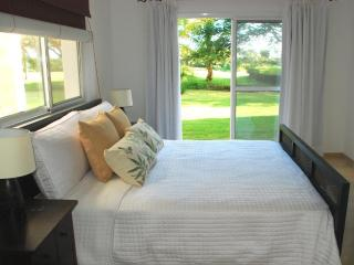 Large, Elegant and Modern BRAND-NEW on Golf Course - Punta Cana vacation rentals