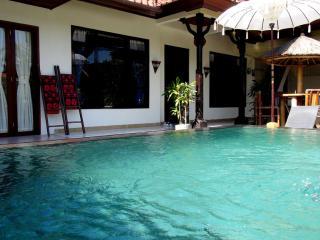 Sanur Villa Leli Dua - Sanur vacation rentals