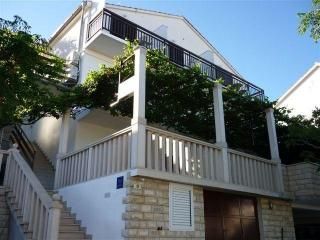 Apartments Ivanovic  Hvar - Hvar vacation rentals