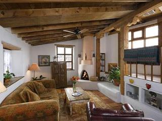 Santa Fe Vacation Rentals - Juniper - Santa Fe vacation rentals