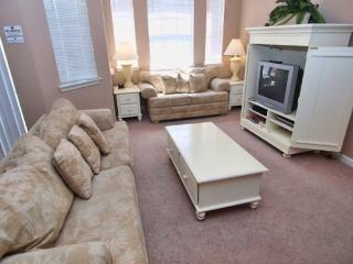TR2C806TRC 2 BR Cozy Condo with Internet Access - Davenport vacation rentals