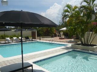 Casa el Almendro - Dominican Republic vacation rentals