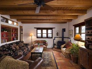 Santa Fe 2 Bedroom Vacation Rental - Pinon - Santa Fe vacation rentals