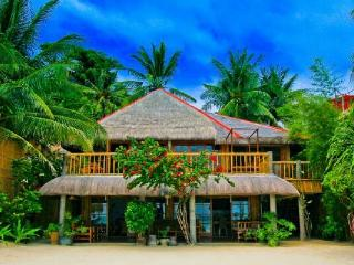 Robinson Beach House - Malay vacation rentals