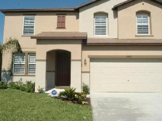 Wonderful 4 Bed Home, Sunrise Lakes by Disney - Clermont vacation rentals