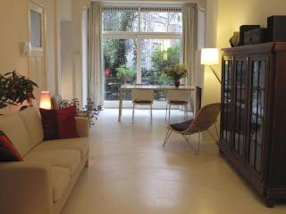 Rotterdam Apartment - Rotterdam vacation rentals
