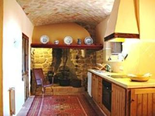 Beaches!  Spacious Stone Home in Medieval Village - Cruilles vacation rentals