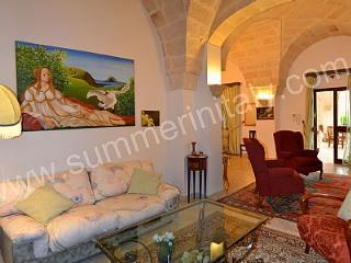 Villa Castalia - Fasano vacation rentals