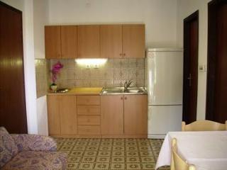4434 A LARA(4+1) - Malinska - Malinska vacation rentals