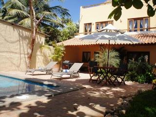 5 bedroom Villa with Deck in San Pancho - San Pancho vacation rentals