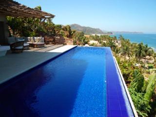 Casa Canto Del Mar - San Pancho vacation rentals