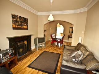 SC in central L'Derry w city center views 4BRMS - Derry vacation rentals