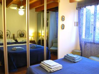 Casatori - Your home in Bologna, Italy - Bologna vacation rentals