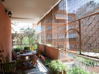 Casa MIRA - Rome vacation rentals