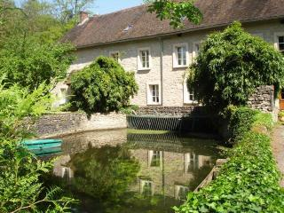 Moulin de la Concorde - Ile-de-France (Paris Region) vacation rentals