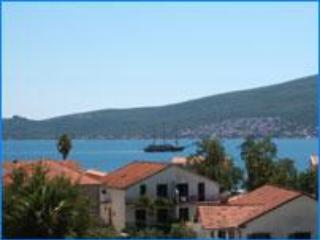 Sea and mountain views - Sea View, Best Value Apartment ! (Montenegro/Eire) - Herceg-Novi - rentals