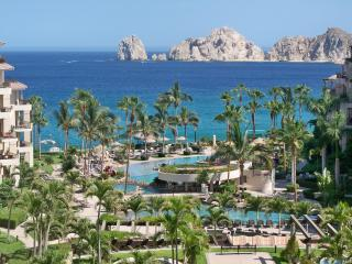 Gorgeous 2 bedroom 3 bath Villa in Cabo San Lucas - Cabo San Lucas vacation rentals