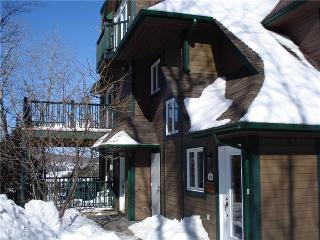Erabliere II   114 - Mont Tremblant vacation rentals
