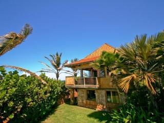 Baby Beach Bungalow, #BBWK 2009/0004 - Paia vacation rentals
