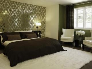 Home Suite Hollywood - Los Angeles vacation rentals